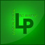 NO AVATAR[LP]